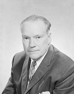Fred Daly (politician) Australian politician