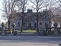 Frederick-Thomas Judah House, Montreal 18.jpg