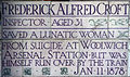 Frederick Alfred Croft.jpg