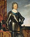 Frederik Hendrik (1584-1647), prins van Oranje (Atelier of Gerard van Honthorst, 1650).jpg