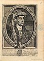 Frederik bouttats-brevis et svccinta synopsis9.jpg