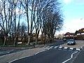 Freemasons Rd, Canning Town - geograph.org.uk - 132734.jpg