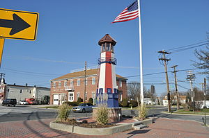 Freeport, NY - 9-11 Memorial.jpg