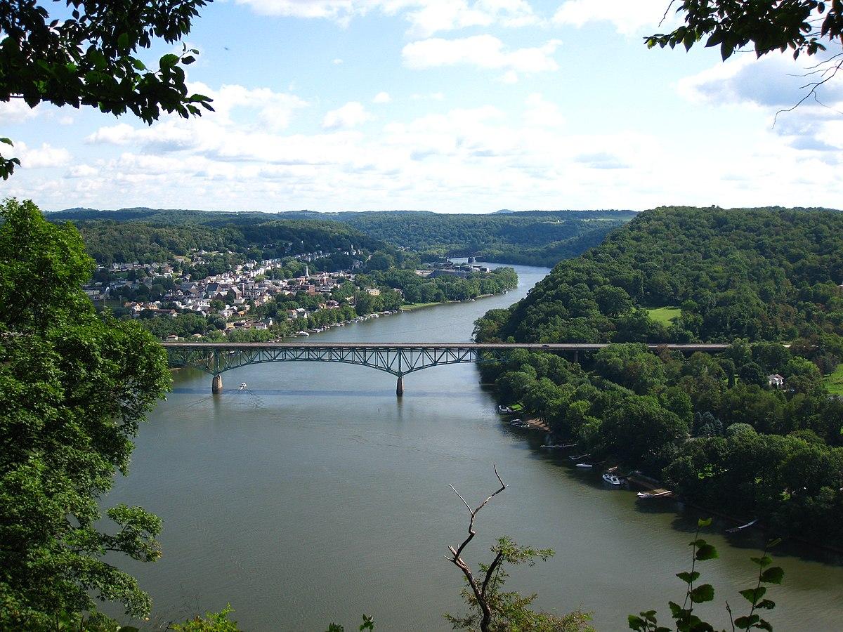 Allegheny Township, Westmoreland County, Pennsylvania