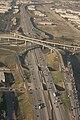 Freeways, Ontario CA.jpg