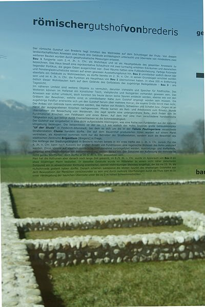 File:Freilichtmuseum Römervilla Brederis 08.JPG