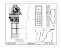Fremont School, 139 South Second West Street, Salt Lake City, Salt Lake County, UT HABS UTAH,18-SALCI,7- (sheet 8 of 8).png