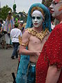 Fremont Solstice Parade 2008 - Sisters of Perpetual Indulgence 01.jpg