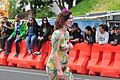 Fremont Solstice Parade 2016 - Cyclists 167.jpg