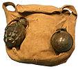 French grenades bag WWI.jpg
