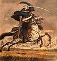 French horseman-Dumoulin-IMG 5495.JPG