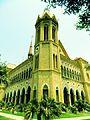 Frere Hall Karachi.JPG