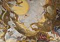 Frescos a la basílica de la Mare de Déu dels Desemparats, València.JPG