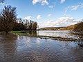 Freudeneck Hochwasser-20200313-RM-164351.jpg