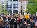 FridaysForFuture protest Berlin 03-05-2019 04.jpg
