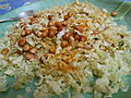 Fried Flattened rice with groundnut.JPG