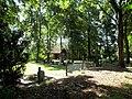 Friedhof Jühnsdorf - panoramio (1).jpg
