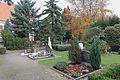 Friedhof Moorfleet Übersicht 02.jpg