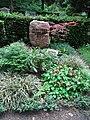 Friedhof heerstraße berlin 2018 05 12 -7.jpg