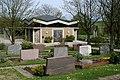 Friedhofskapelle - panoramio.jpg