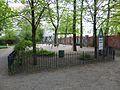 Friedhofspark Pappelallee (36).jpg