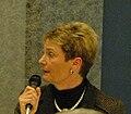 Friedlinde Gurr-Hirsch 20110117.jpg