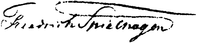 File:Friedrich Spielhagen signature.png
