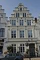 Friedrichstadt Am Markt 21 IGP0276.jpg