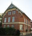 Friedrichstadt Holmertorstraße 11 IGP0597.jpg
