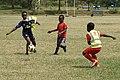 Friendly football match with Kenyan boys.jpg
