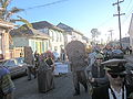 Fringe Parade 2012 Franklin Tikiheads.JPG
