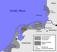 Frislandoj.png