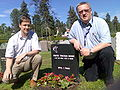 FritzYngvarMoen tombstone.jpg