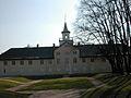 Frogner Manor 3.JPG