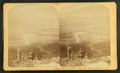From Owl's Head, Cherry Mt. Slide, Jefferson, N.H, from Robert N. Dennis collection of stereoscopic views.png