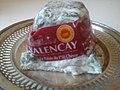 Fromage de Valençay 2.jpg