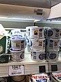 Fromages Bresse Bleu Tesco Prague.jpg