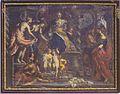 Fromiller - Heinrich IV übergibt die Regierung an Maria von Medici.jpeg