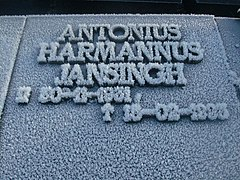 Frost on a grave, Netherlands.jpg