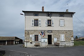 Frugières-le-Pin Mairie 899.jpg