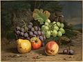 Fruit Piece No. 1 (Boston Public Library).jpg