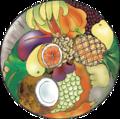 Fruits tropicales en pays Bassa.png