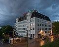 Fryshuset May 2015 01.jpg