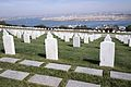Ft. Rosecrans National Cemetery-1.jpg