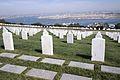 Ft. Rosecrans National Cemetery-1.jpg