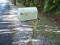 Ft Pierce FL Immokalee mbox01.jpg