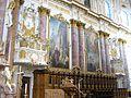 Fuerstenfeldbruck-Klosterkirche 7.jpg