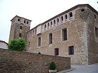 Fuerte-Castillo-Palacio-de-Baells.JPG