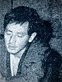 Fukasaku Kinji.jpg