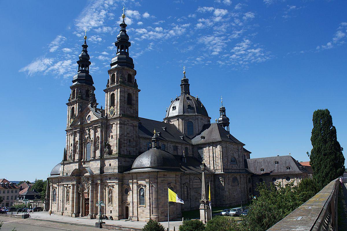 Germania Fulda